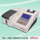 Laboratory Equipment Biochemistry/Chemistry Analyzer (T014)