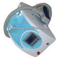 Rt-ln1 tatuagem e remoção do ponto q switch yag laser machinebeauty máquina beuaty equipamentos