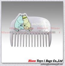 Portable Mini Comb