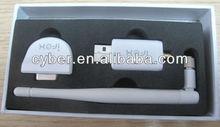 Wifi usb ifox,USB WIFI FOR N10S ,N11S ,S3S AZFOX