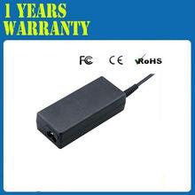 netbook ac dc adapter 30W