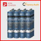 Joinflex120 Windshield Repair PU Sealant