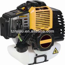 1E40F -5 gasoline engine,152F gasoline engine,mini gasoline engine,196cc gasoline engine