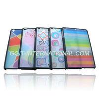 Black Friday Items for ipad mini, Fashionable and Colorful case for iPad Mini