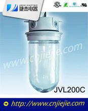 High Power professional water proof led flood lights (UL CE)
