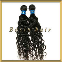 Gold Manufacture!!!100% Human100% RAW Virgin Indian Natural Curly Hair
