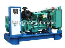CHINA TOP BRAND YUCHAI ENGINE! 100KVA DIESEL GENERATOR WITH LOW PRICE