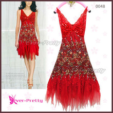 Dress Patterns, Dress Materials, Dresses for Women