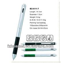 metal pen clip design for sale