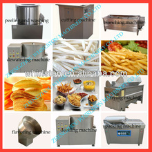 potato chips cutter/frier 008613703849762