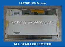New arrival! 16.0'' Notebook LCD display LTN160AT06-U02