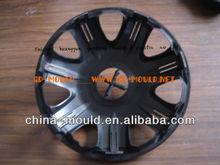 Plastic Car parts mold making