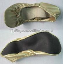 Sapatos de dança de salão