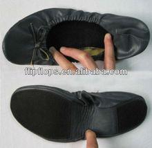 Sapatos de dança baratos