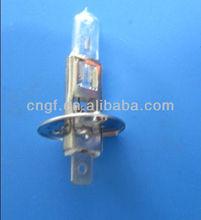 Excellent 12V/ 24V/ 55W 70W /100W H1 Halogen Lamp