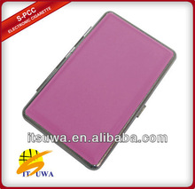 2012 New Arrival beautiful EGO T Electronic Cigarette PCC