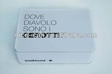 NICE-CAN switch stock tin box 311*221*110mm