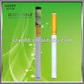 Nouveau modèle 92108 jetables, filtres jetables de cigarette