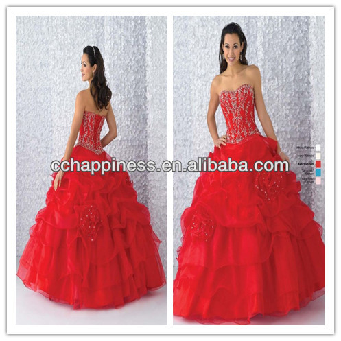 Long evening dresses with sleeves uk yahoo