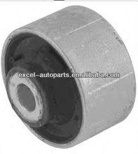 Control arm mount upper inner for AUDI A4,A6,A8 OE.NO.:4D0407515C,4D0407515,4B0407515