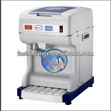 automatica maquina de afeitar del hielo/Auto Ice Crusher