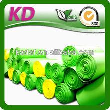 color wholesale EVA raw material foam roll