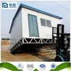 modern prefabricated house prefab beach villa