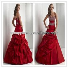senior prom dresses prom formal dresses red dress party