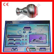 2012 latest Vacuum Cavitation System equipment