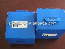 2012 Cheapest DK roll QL580 using DK tape DK22205 DK22210