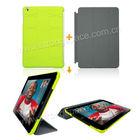 Friend case for Original iPad Mini smart cover
