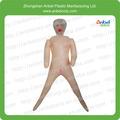 pvc baratos de fiesta para adultos juguete de la muñeca inflable fácil de almacenamiento