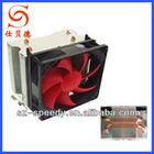 90mm home radiator cpu fan