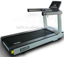 new fitness 3.5HP AC motor commercial treadmill 482I/482ITV
