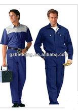 Guangzhou Industry Workwear/ Work Wear/Overall
