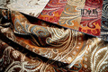 africano tecidosparamobiliário