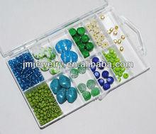 diy beads kit do it yourself