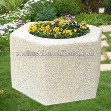 Landscaping Garden Pictures of Flower Pots