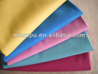 export material pu leather for sofa/clothes/shoes/car seat/phone cover