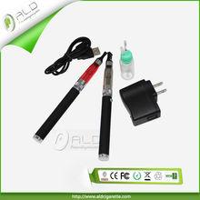 electronic hookah pen usa wholesale ego used electronics