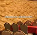 papel de parede personalizado na venda de alta qualidade para decoração de casa