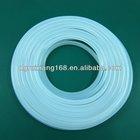 Flexible heat resistant Rubber hose