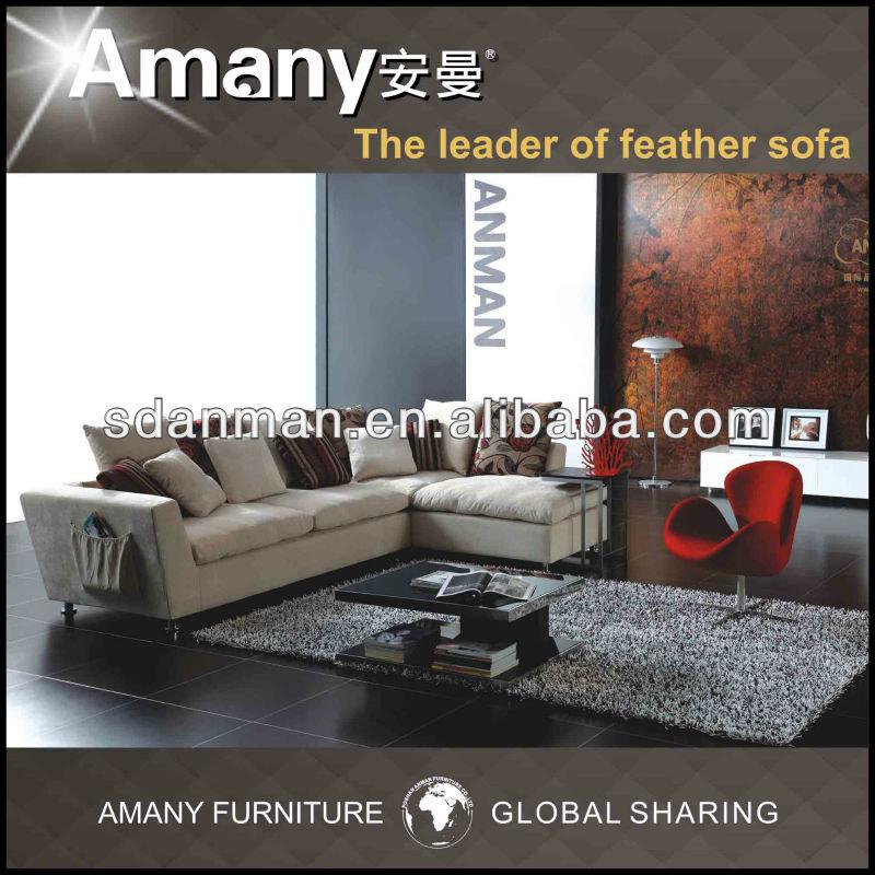Modern living room furniture sofa sets A9626, View furniture sofa