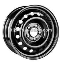 Steel Wheel 16 x 6