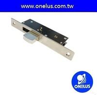 Best Taiwan supplier steel door main lock