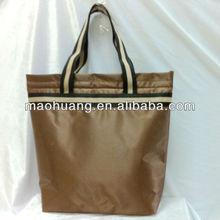lady's leisure hand bag