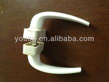 2012 hot sale lock handle for aluminium opening window and door