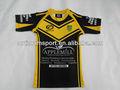 2012 cómodo rugby deportes vestido