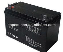 Rechargeable solar battery 10000ah 2000ah 3000ah