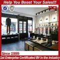 Vêtements de mode décoration magasin, décoration de magasins de vêtements, mobilier de magasin de vêtements